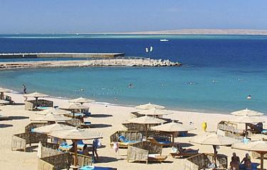 single urlaub ägypten